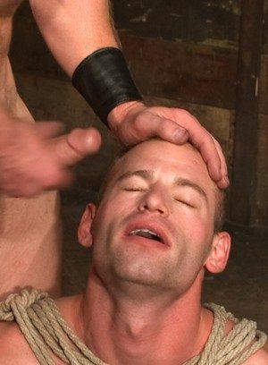 Horny Gay Patrick Rouge,Adam Herst,