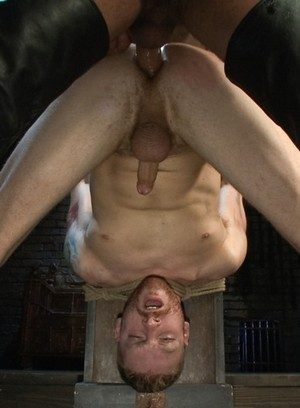 Cute Gay Cj Madison,Sebastian Keys,