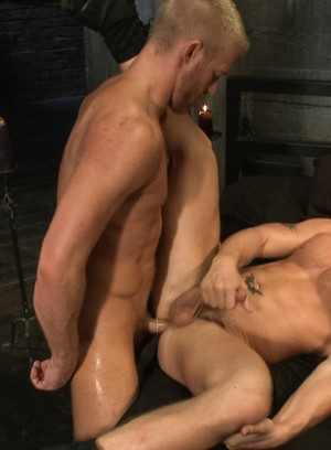 Cock Hungry Guy Jeremy Stevens,Christopher Daniels,