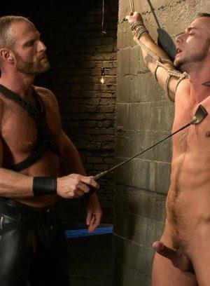 Sexy Gay Alan Ladd,Jessie Colter,