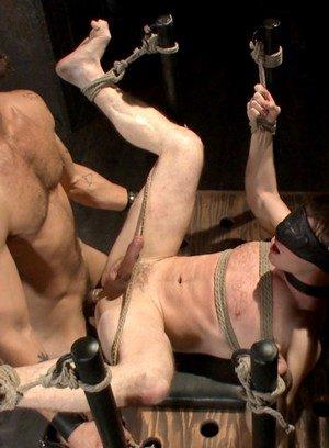 Horny Gay Doug Acre,Adam Ramzi,Christian Wilde,
