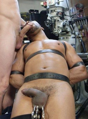 Big Dicked Gay Jay Rising,Troy Sparks,