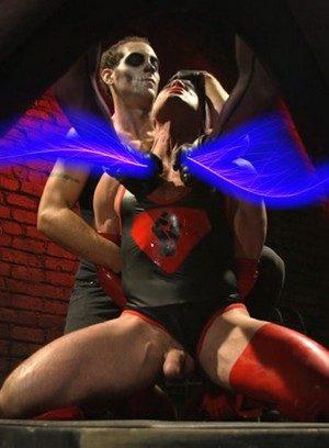 Sexy Dude Lance Hart,Scott Ambrose,