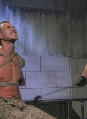 Sexy Dude Jaxton Wheeler,Jack Hunter,