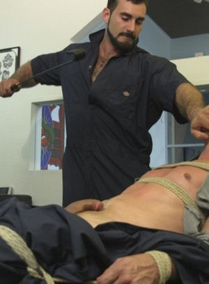 Cock Hungry Dude Jaxton Wheeler,Christian Taylor,