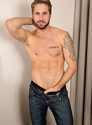 Hot Gay Wesley Woods,Jeremy Spreadums,