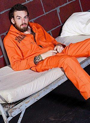 Hot Gay Eli Hunter,Donny Forza,