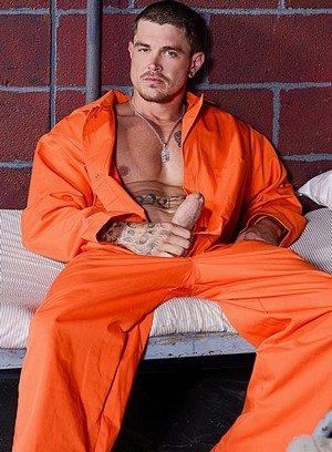 Sexy Gay Donny Forza,Eli Hunter,
