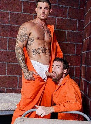 Cute Gay Eli Hunter,Donny Forza,