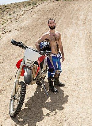 Cute Gay Aaron Bruiser,Stephen Harte,