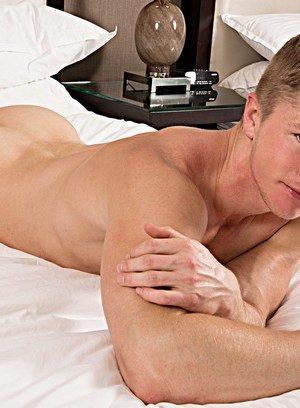 Hot Boy Chris Blades,Fabio Acconi,
