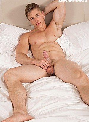 Seductive Man Chris Blades,Fabio Acconi,