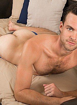 Sexy Dude Chris Blades,Brandon Moore,Fabio Acconi,