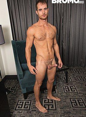Horny Gay Evan Marco,Aspen,