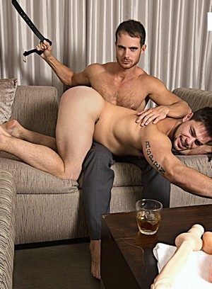 Sexy Dude Evan Marco,Aspen,