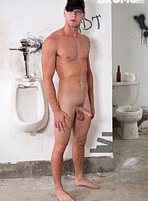 Hot Boy Brendan Patrick,Aaron Bruiser,Brandon Evans,Jaxton Wheeler,