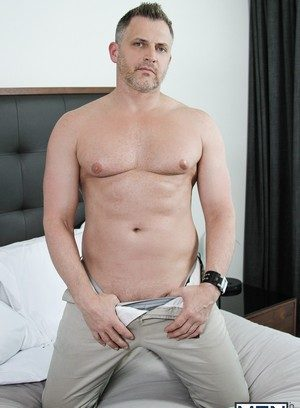 Sexy Guy Will Braun,Brenden Cage,