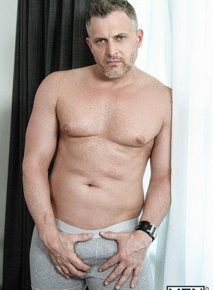 Big Dicked Gay Will Braun,Brenden Cage,