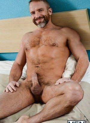 Hot Gay Dirk Caber,Alex Tanner,