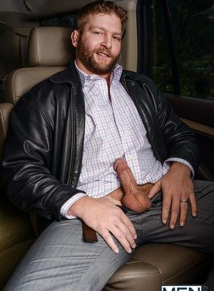 Sexy Guy Jack Hunter,Colby Jansen,