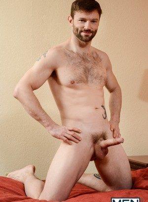 Cute Gay Dylan Knight,Dennis West,