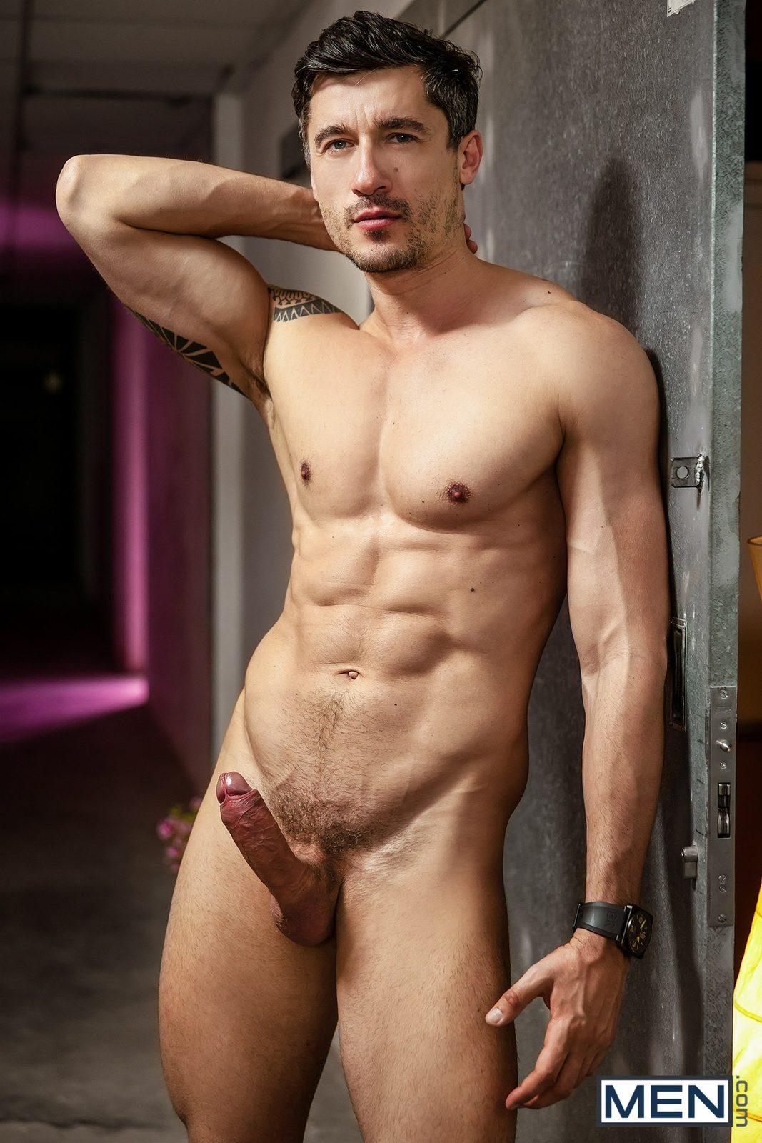 from Joseph gay boy galleries xxx