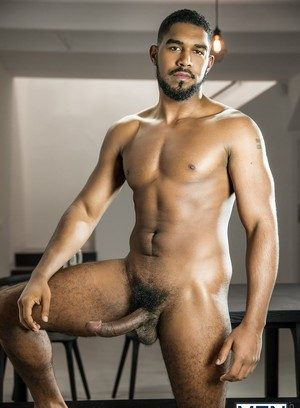 Cute Gay Dato Foland,