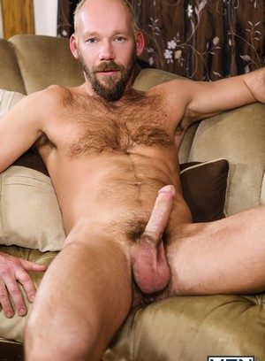 Cute Gay Mike Tanner,Colby Jansen,