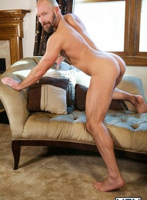 Wild Gay Mike Tanner,Colby Jansen,