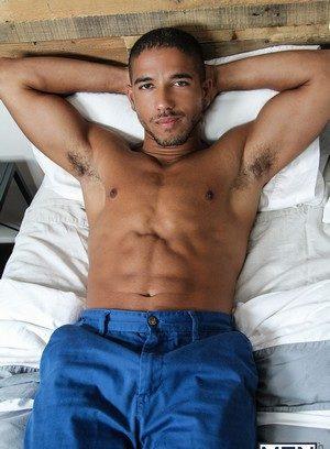Hot Gay Mike Maverick,Dennis West,