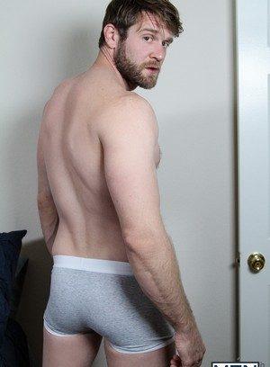 Sexy Gay Jj Knight,