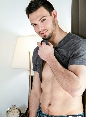 Hot Gay Jason Maddox,