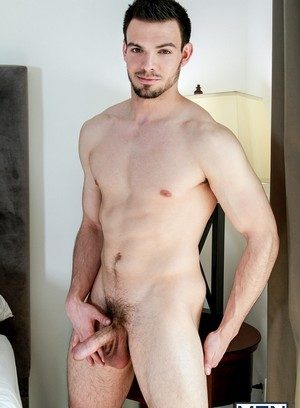 Big Dicked Gay Jason Maddox,
