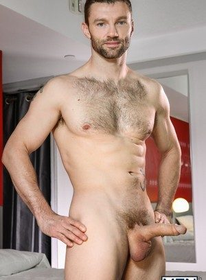 Big Dicked Gay Colby Jansen,Dennis West,