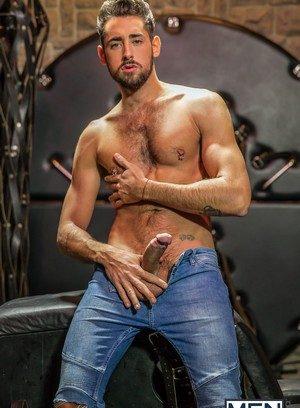 Sexy Guy Massimo Piano,