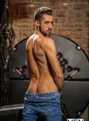 Big Dicked Gay Massimo Piano,