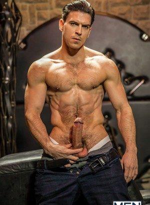 Cute Gay Massimo Piano,