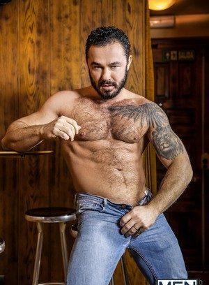 Sexy Dude Dario Beck,Jessy Ares,