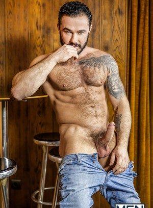 Sexy Guy Dario Beck,Jessy Ares,
