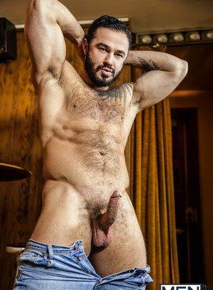 Big Dicked Gay Dario Beck,Jessy Ares,