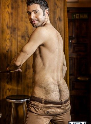 Cute Gay Dario Beck,Jessy Ares,
