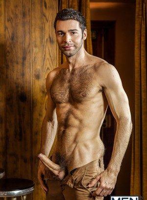 Wild Gay Dario Beck,Jessy Ares,