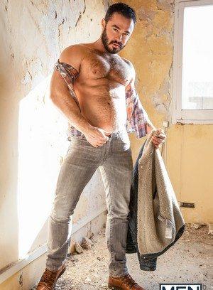 Hot Gay Jessy Ares,Will Braun,