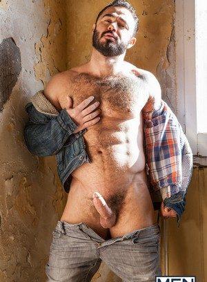 Seductive Man Jessy Ares,Will Braun,