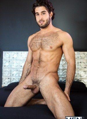 Wild Gay Diego Sans,Tommy Regan,