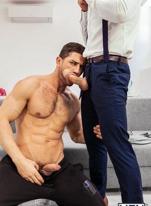 Hot Boy Dato Foland,Hector De Silva,