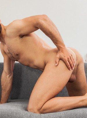 Sexy Gay Dato Foland,Hector De Silva,