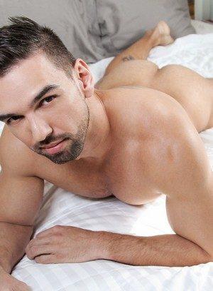 Wild Gay Darin Silvers,Lucky Daniels,