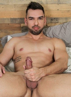 Big Dicked Gay Topher Dimaggio,Lucky Daniels,