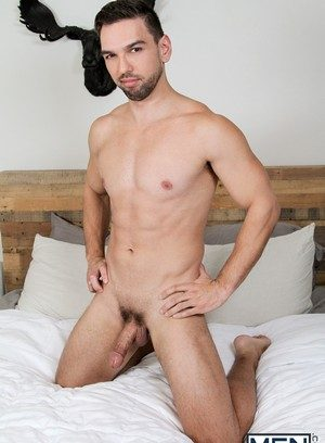 Handsome Guy Lucky Daniels,Colton Grey,